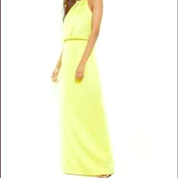 b52d2f5c6c2d03 Ted Baker London Dresses